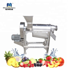 Good Reputation Factory Provide Directlyl Juicer Extractor Machine